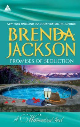 Promises of Seduction: The Durango Affair / Ian's Ultimate Gamble (Harlequin Kimani Arabesque Series)