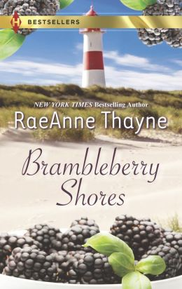Brambleberry Shores: The Daddy Makeover\His Second-Chance Family