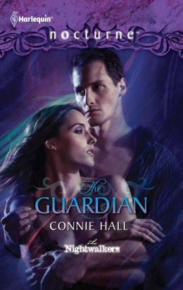 The Guardian (Harlequin Nocturne #108)