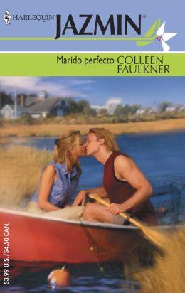 Marido Perfecto (Harlequin Jazmin Series)