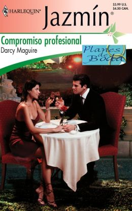 Compromiso Profesional: (Professional Commitment)