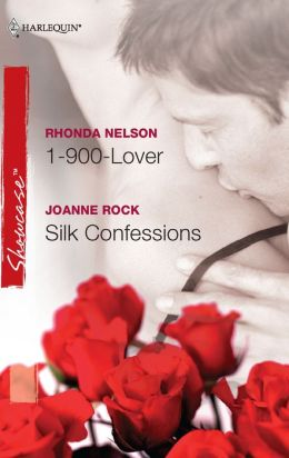 1-900-Lover / Silk Confessions