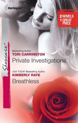 Private Investigations/Breathless