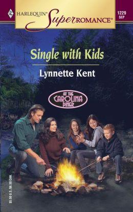 Single with Kids