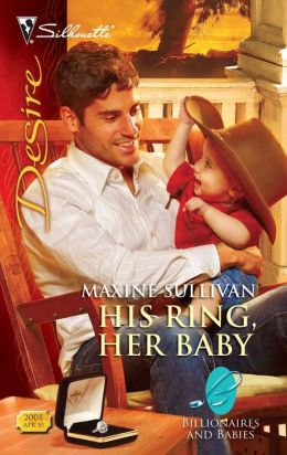 His Ring, Her Baby