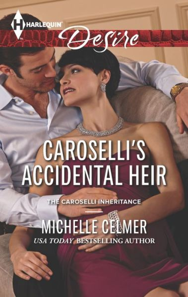 Caroselli's Accidental Heir