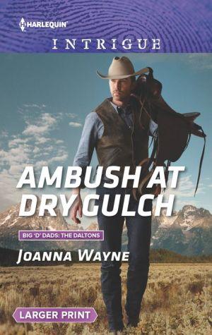 Ambush at Dry Gulch