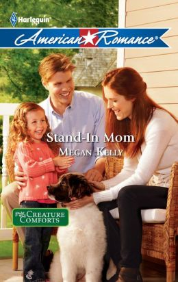 Stand-In Mom