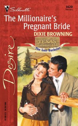 Millionaire's Pregnant Bride