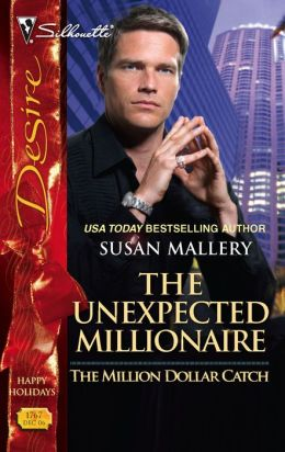 The Unexpected Millionaire