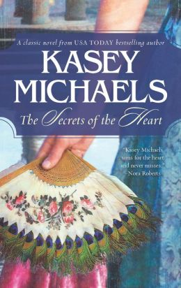 The Secrets of the Heart
