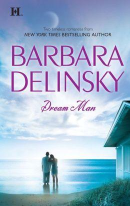 Dream Man: The Dream Comes True / Montana Man