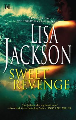 Sweet Revenge: One Man's Love / With No Regrets