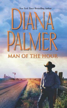 Man of the Hour: Night of Love / Secret Agent Man