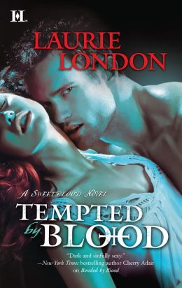 Tempted by Blood