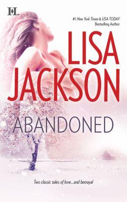 Abandoned: Sail Away\Million Dollar Baby