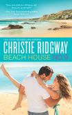 Book Cover Image. Title: Beach House No. 9 (Beach House No. 9 Series #1), Author: Christie Ridgway