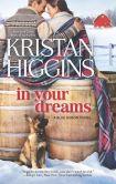 Book Cover Image. Title: In Your Dreams, Author: Kristan Higgins
