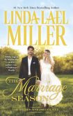 Book Cover Image. Title: The Marriage Season, Author: Linda Lael Miller