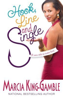 Hook, Line and Single