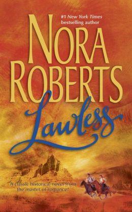 Lawless (Loving Jack Series #3)