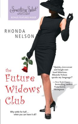 The Future Widows' Club