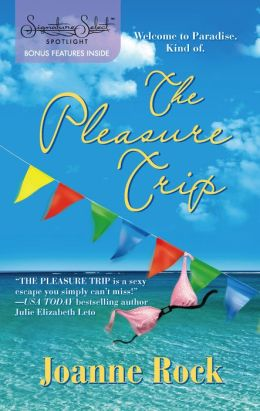 The Pleasure Trip