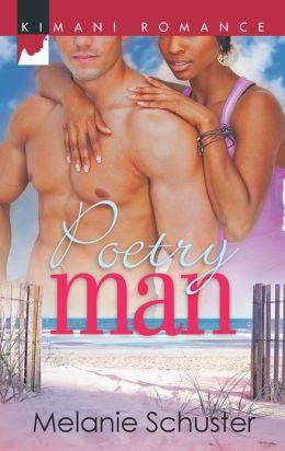 Poetry Man (Harlequin Kimani Romance Series #310)