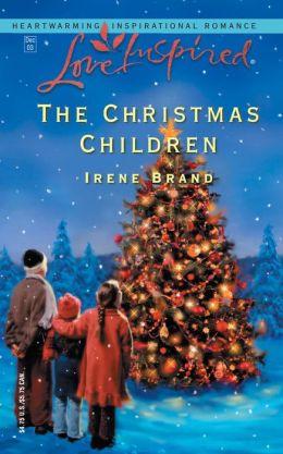 The Christmas Children