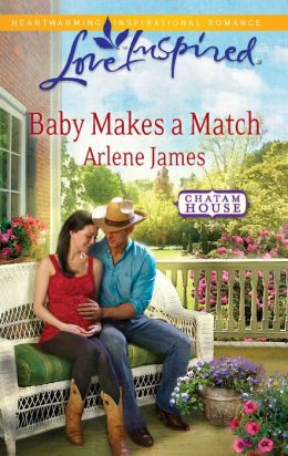 Baby Makes a Match