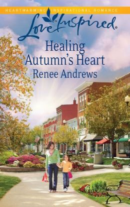 Healing Autumn's Heart