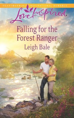 Falling for the Forest Ranger (Love Inspired Series)