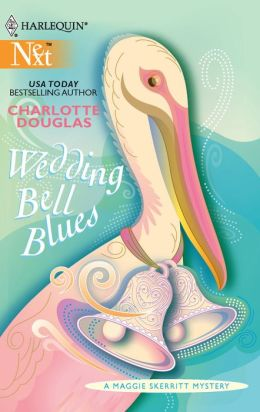 Wedding Bell Blues (Harlequin Next Series #69)