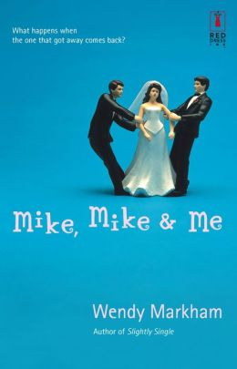 Mike, Mike and Me