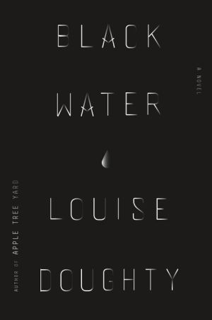 Black Water: A Novel