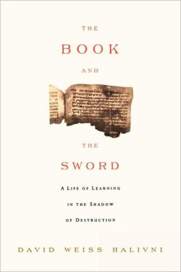 The Book And The Sword
