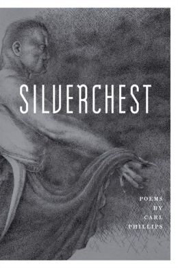 Silverchest: Poems
