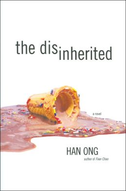 The Disinherited: A Novel