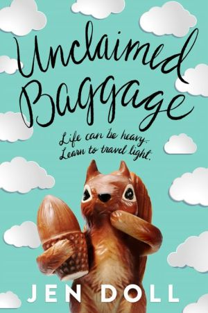 Unclaimed Baggage