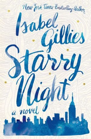 Starry Night: A Novel
