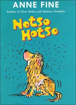 Notso Hotso