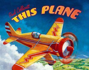 This Plane