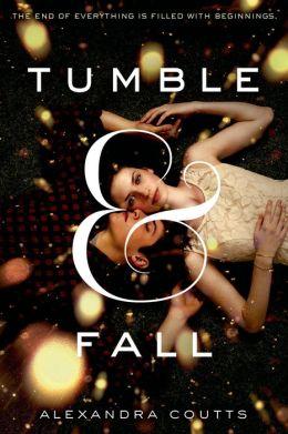 Tumble & Fall