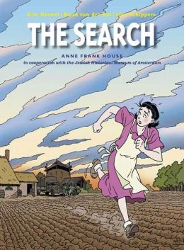 The Search