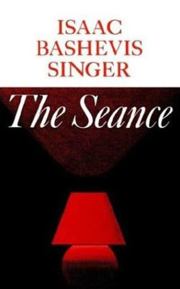 The Seance and Other Stories