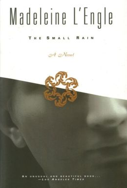 The Small Rain