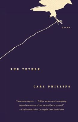The Tether: Poems