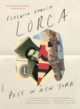Poet in New York: Revised Bilingual Edition
