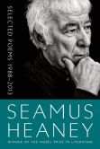 Book Cover Image. Title: Selected Poems 1988-2013, Author: Seamus Heaney