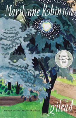 gilead by marilynne robinson 9780374706098 nook book